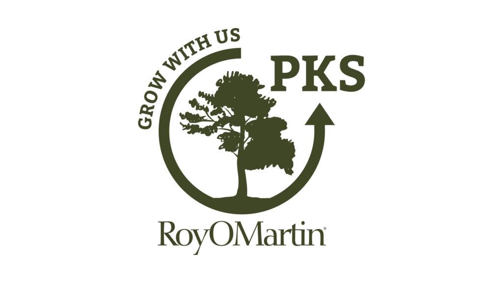 FING-Logos_00025_ROM-PKS