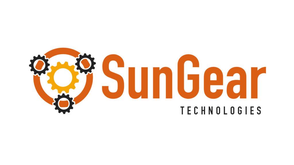 FING Logos_0002_sungear