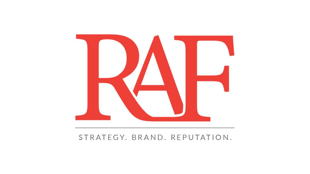 FING Logos_0004_RAF-logo-1920x1080