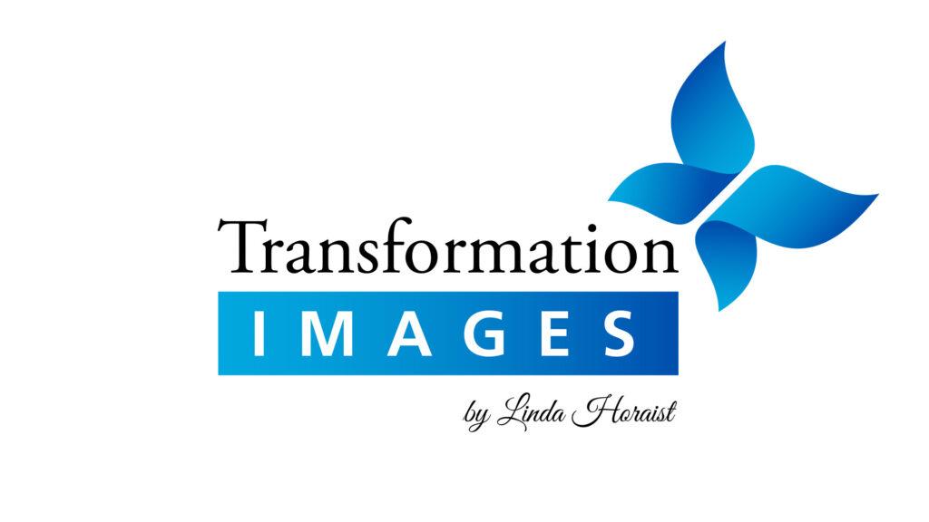 FING Logos_0006_TI-logo