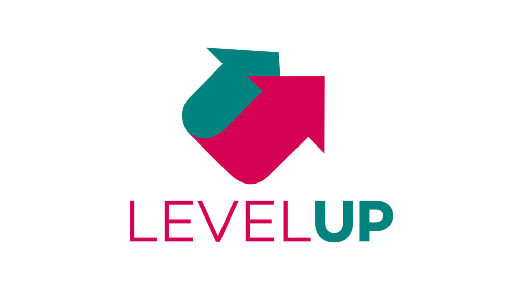 FING Logos_0007_Level-UP-logo
