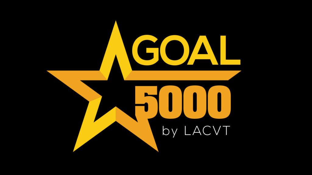 FING Logos_0010_Goal-5000-logo