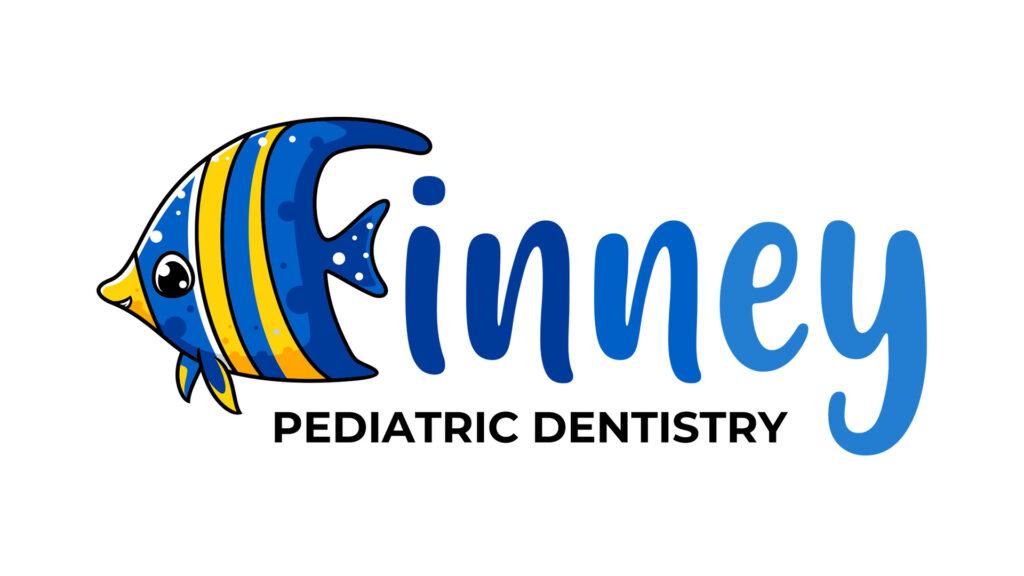 FING Logos_0011_Finney-Logo-1920