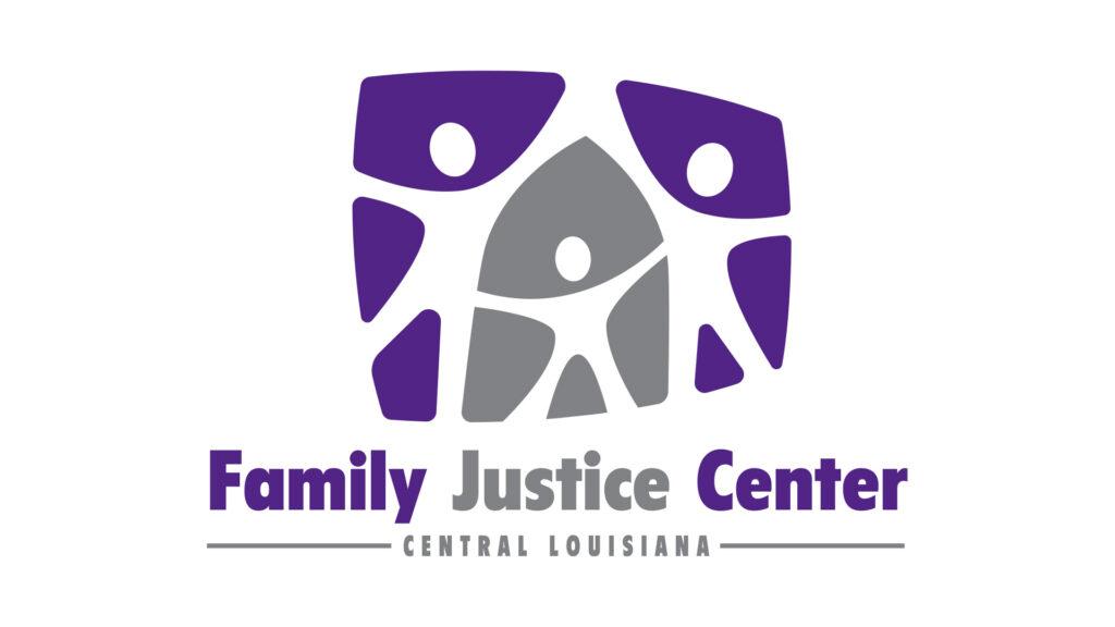 FING Logos_0013_FJC-logo