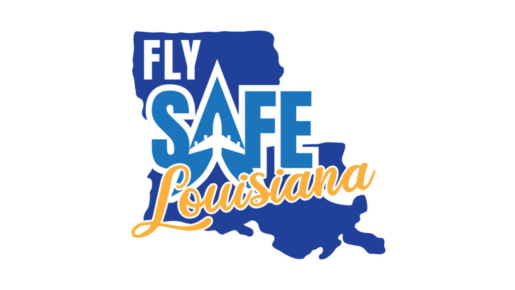 FING Logos_0015_FlySafeLouisiana-logo-transparrent-bkgdd
