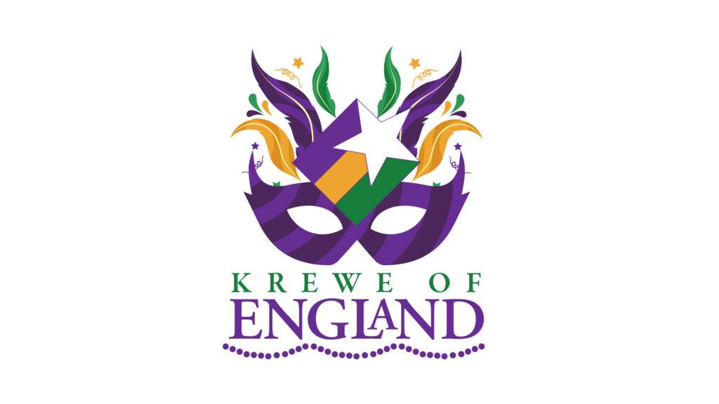 FING Logos_0017_Krewe-of-England