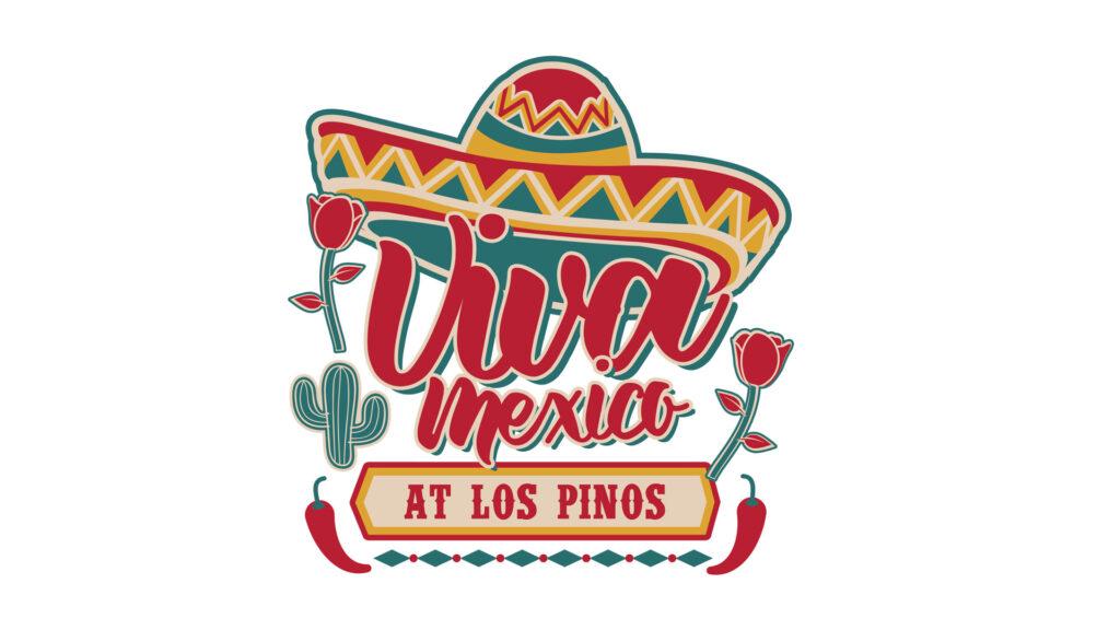 FING Logos_0023_Viva Mexico