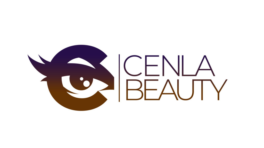 FING Logos_0024_Cenla Beauty